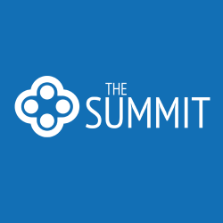 the-summit-blue