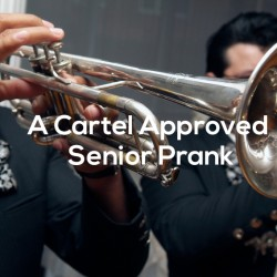 cartel-approved-senior-prank